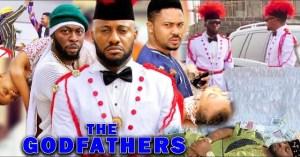 The Godfathers Season 8