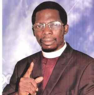 Nigerian Prophet Releases Fresh Prophecies About Nnamdi Kanu, Sunday Igboho