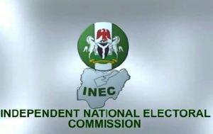 CVR: INEC Registers 1.92 Million Nigerians In 7 weeks