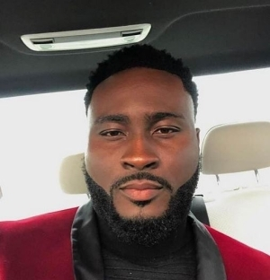 BBNaija: I'd Prefer to Leave Than Play This Game to Get Back In - Pere