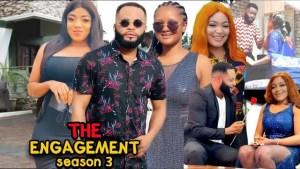 The Engagement Season 3