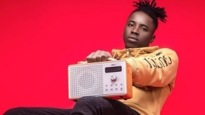 I Spend N50,000 Weekly to Maintain My Hair – Lord Lamba