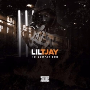 Lil Tjay – New Year's Resolution (Instrumental)