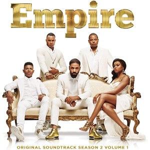 Empire Cast Ft. Jussie Smollett – Born To Love U