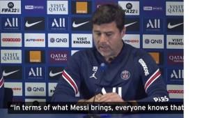 Bayern Munich president blasts PSG spending following Lionel Messi transfer