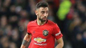 Man United Can Win Premier League – Fernandes