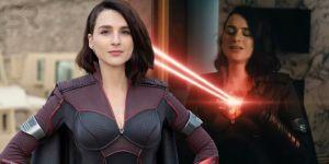 Boba Fett In Mandalorian Season 2 Hinted At By Temuera Morrison