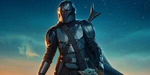 Mandalorian Season 2 Making of Documentary Releases Christmas Day