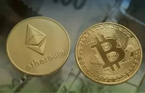 Bitcoin and Ethereum Will be the Leading Store of Value Assets, Says SkyBridge's CIO