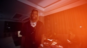 Lil Durk - Coming Clean (Video)
