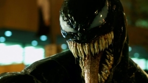 Kevin Feige: A Lot of Coordination Went Into Venom Post-Credit Scene