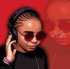 Judy Jay – Lesedi FM Mix (Diaroropa Lockdown Show)