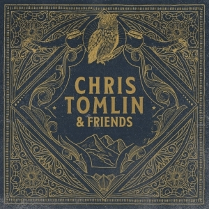 Chris Tomlin – Together ft. Russell Dickerson