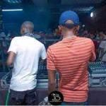Nkulee 501 & Skroef28 – Ear Drum