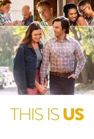 This Is Us S05E03