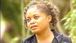 A Cry For Help (Old Nollywood Movie)
