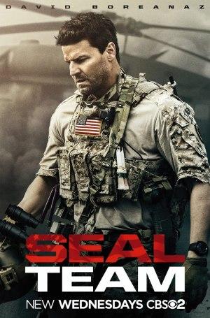 SEAL Team S04E05
