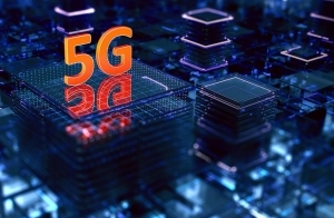 Deployment Of 5G Nationwide Is 97% Ready – NCC