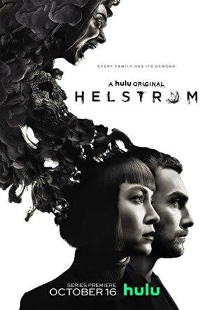 Helstrom S01 E02