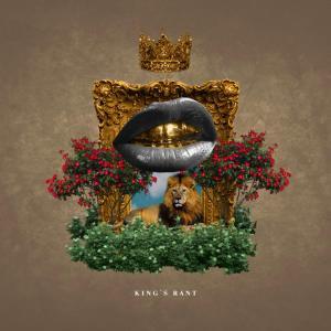 Masego - King's Rant