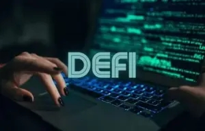 Another DeFi Hack: THORChain Compromised With up to $7.6M Stolen