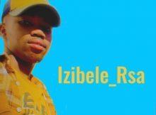 Izibele_Rsa – Waze Wane Bhadi