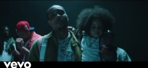 G Herbo - Cold World (Video)