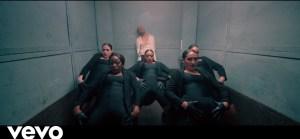 Justin Bieber – Get Me Ft. Kehlani (Music Video)