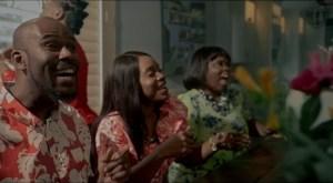 Yemisi Ogunjimi – Only You (Video)