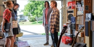 Bill & Ted 3 Box Office Revealed: $32 Million On VOD