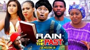 Rain Of The Past Season 8