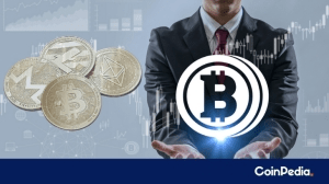 Analyst Advocates Bitcoin Spot ETF Over Futures! Everything You Need to Know! – Coinpedia – Fintech & Cryptocurreny News Media