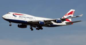 British Airways to compensate Nigerian passengers it dumped in Ghana