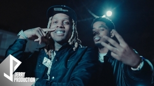 Lil Durk - Should