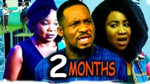 2 Months Season 2