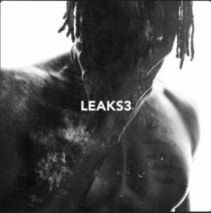 E.L – Leaks 3 (EP)