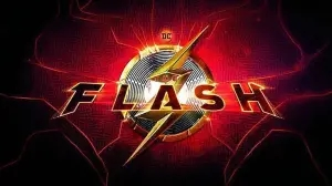 The Flash Movie: Release Date, Cast and Trailer