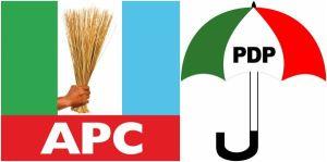 Terrorism: Nigerians Have Lost Hope In Buhari, APC – PDP
