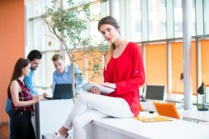10 Tips For Starting A Small Business That You Haven