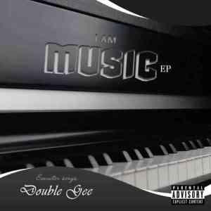DOUBLE GEE – Wena (feat. Tumi SA & ProSoulDaDeejay)