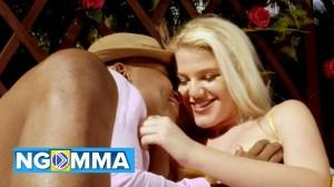 Otile Brown – Vibaya (Music Video)