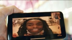 YNW Melly Ft. Lil Tjay – Best Friends 4L (Video)