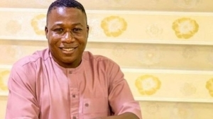 """""""Federal Government Did Not File Any Case Against Sunday Igboho In Benin"""" – Lawyer Says"""