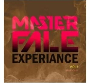 Master Fale, Dash, TOSHI – Ndawziva (Master Fale Remix)