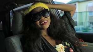 Gongo (2020 Yoruba Movie)