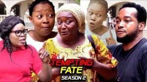 Tempting Fate Season 2