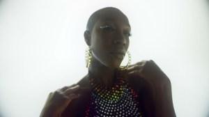 YCee – Aunty Lovina ft. Patoranking (Video)