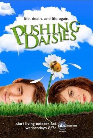 Pushing Daisies S02 E03