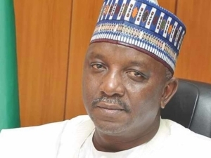 How we plan to solve power sector challenges, by Mamman
