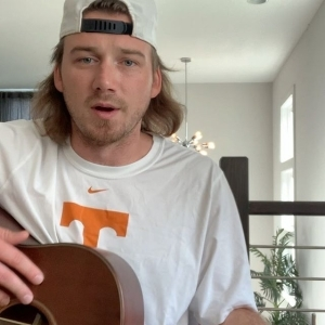 Morgan Wallen – 7 Summers